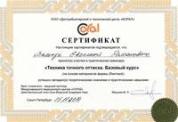 sertifikat003