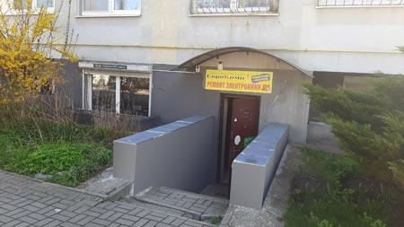 mendeleeva-office001